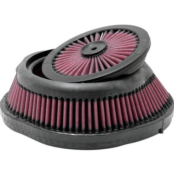 0000-k-n-xstream-high-flow-air-filter.jpg