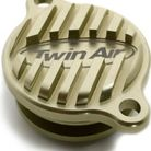 Twin Air Oil Filter Cap