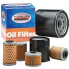 Twin Air Oil Filter Ktm 2nd Filter