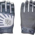 Novik Gloves Novik Sv2 Gloves