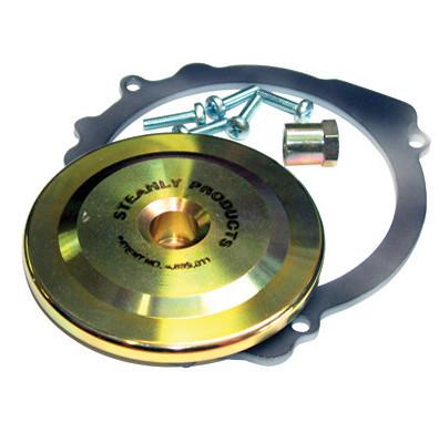 Steahly Heavy Flywheel Weight  ste_04_fly_wei.jpg