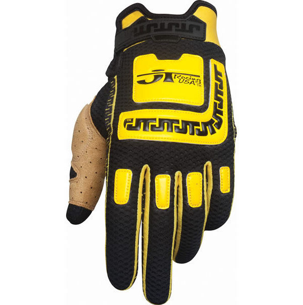 2012-jt-racing-life-line-gloves-mcss.jpg