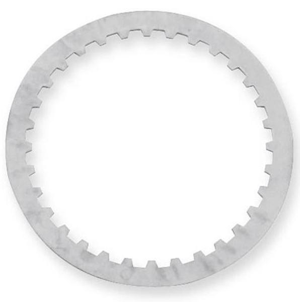 Barnett Steel Drive Plate For Clutch System  0000_barnett_steel_drive_plates.jpg