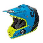 Seven SE3 Supra Helmet