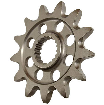 Supersprox Front Sprocket  sup_08_spr_fro.jpg
