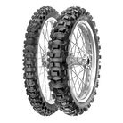 Pirelli Scorpion XCMH Mid To Hard Terrain