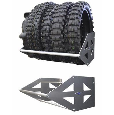 RB Components Motorcycle Tire Rack   rbc_05_tir_rac_com.jpg
