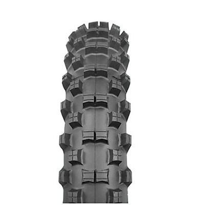 Michelin S-12 Soft Terrain Tire  mic_s12r.jpg