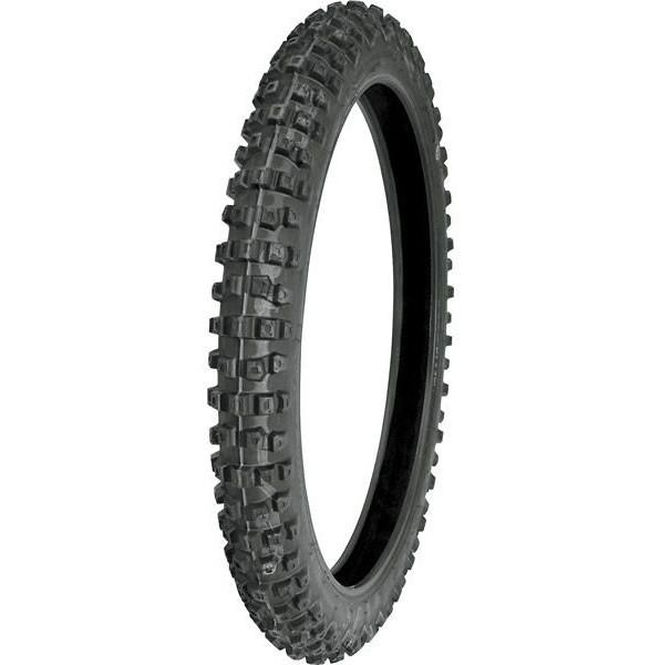 Bridgestone M23 Hard Terrain Tire  0000-bridgestone-m23-hard-terrain-front-tire-mcss.jpg