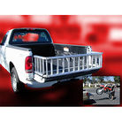 Ready Ramp Bed Extender Full Sized Trucks