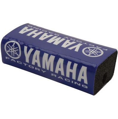 Yamaha GYTR Factory Racing Big Bar Pad   yam_12_gyt_fac_rac_big_bar_pad_10'_blu.jpg