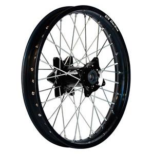 D.I.D. Ltx Complete Front Wheel  l101455.png