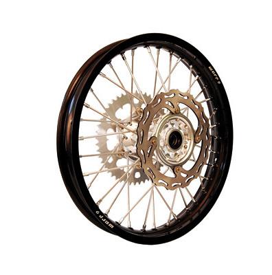 Warp 9 Complete Rear Wheel Kit  war_11_whe_com_kit_rea-blk.jpg