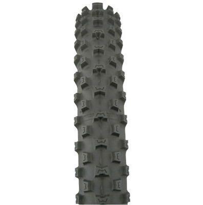 Michelin Starcross MS3 Soft/Mixed Terrain Tire  mic_06_ms3_fro.jpg