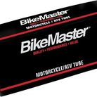 BikeMaster Bike Master Tube Straight Metal Stem