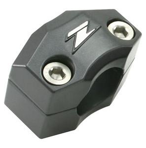 Zeta Ux3 Handlebar Clamp Kit  l83995.png