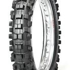 Maxxis Maxxcross Si Rear Tire