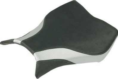 Motoseat Front Seat Cover  MSE-FSC-030_is.jpeg