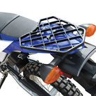 Pro Moto Billet Rack It Rear Cargo Rack