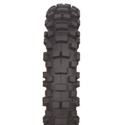 Kenda K775 Washougal Medium Terrain Tire  ken_08_tir_was_med_ter_rea.jpg