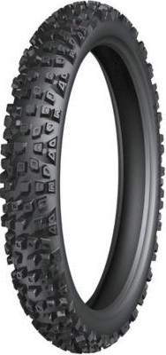 Michelin Starcross Hp4 Hardpack Front Tire   MT-SH4-001_is.jpeg