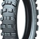 Michelin M12 Xc Rear Tire