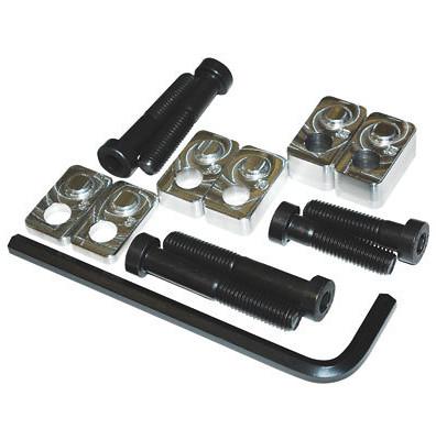 Enduro Engineering Bar Riser Kit   end_13_bar_ris_kit_5_30mm-1393050001.jpg