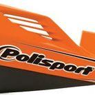 Polisport Mx Rocks Handguard Kit
