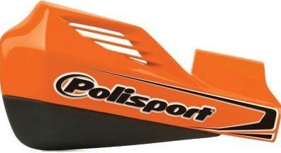 Polisport Mx Rocks Handguard Kit  PLS-RHK-_is.jpeg