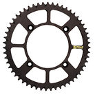 ProX Aluminum Rear Sprocket
