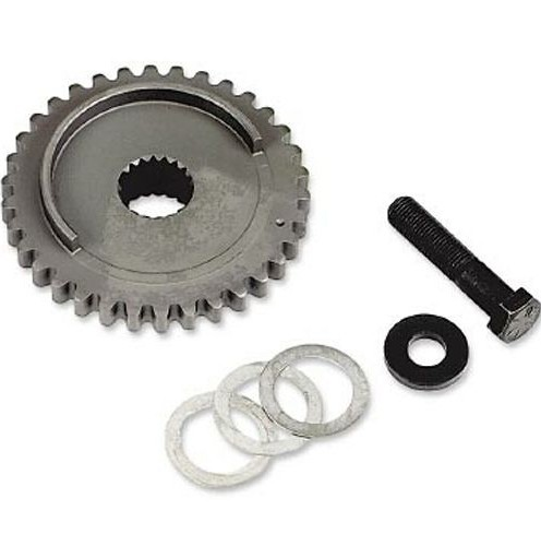 Andrews Cam Drive Sprocket Splined  0000-andrews-products-cam-drive-sprocket.jpg