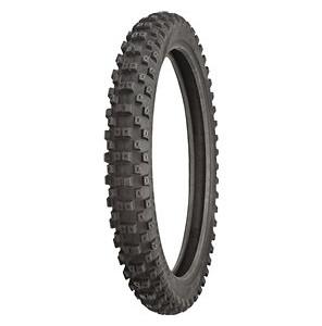 Sedona Mx907 Hp Hard Pack Terrain Front Tire  l361455.png