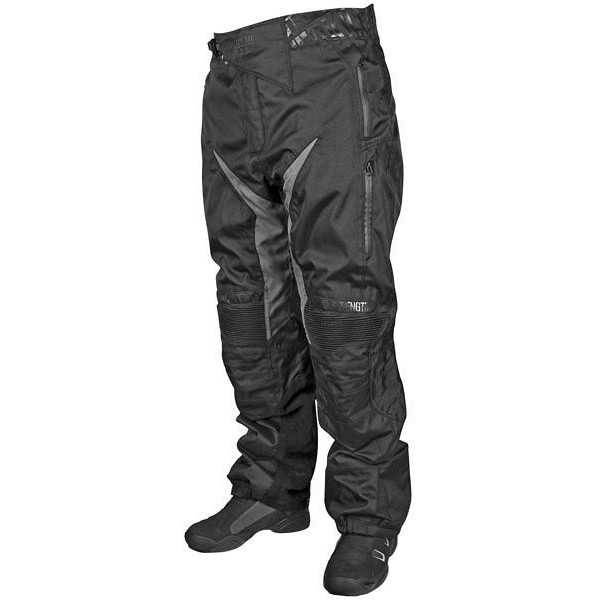 Speed and Strength Urge Overkill Pants  2013-speed-and-strength-urge-overkill-textile-pants-mcss.jpg