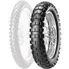 Pirelli Scorpion Rally Rear Tire