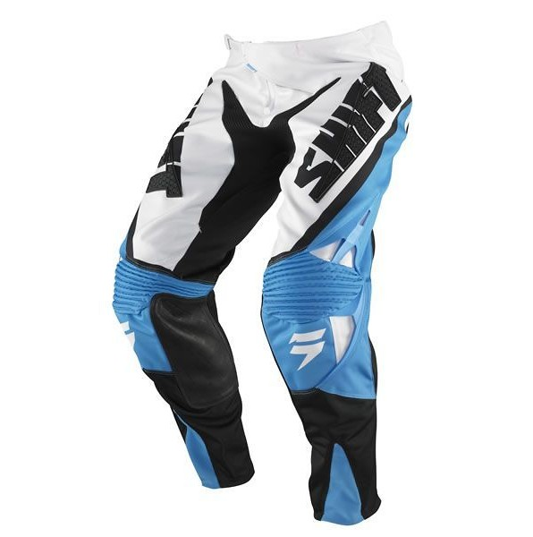 2013-shift-racing-faction-pants.jpg