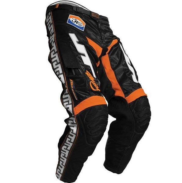 2012-jt-racing-classick-mx-pants-mcss.jpg
