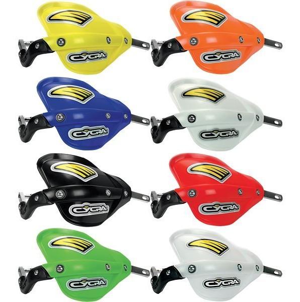 Cycra Pro Bend Alloy Bar Pack  0000-cycra-pro-bend-alloy-bar-pack.jpg