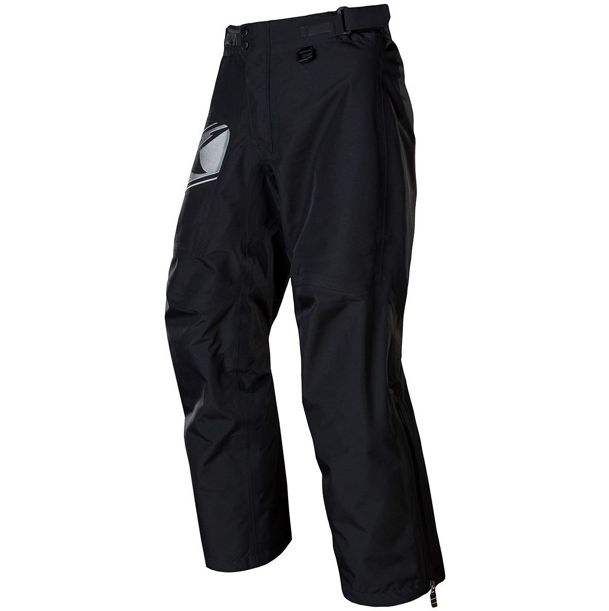 2014-klim-impulse-pants-mcss.jpg