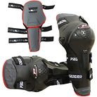 C138_2013_pro_grip_5991_knee_guard