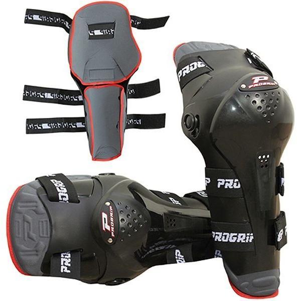 2013-pro-grip-5991-knee-guard.jpg