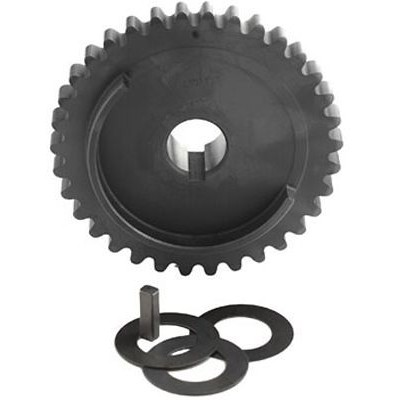 0000-andrews-products-cam-drive-sprocket---keyed.jpg