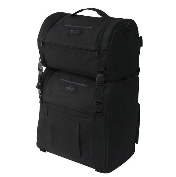 MotoCentric Cruiser Pack And Roll Bag Luggage Set  0000-motocentric-mc-cruiser-roll-bag-and-pack-combo.jpg