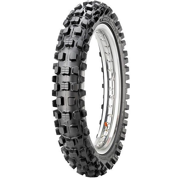 Maxxis Maxxcross Sx Rear Tire  0000_maxxis_maxxcross_sx_rear_tire.jpg