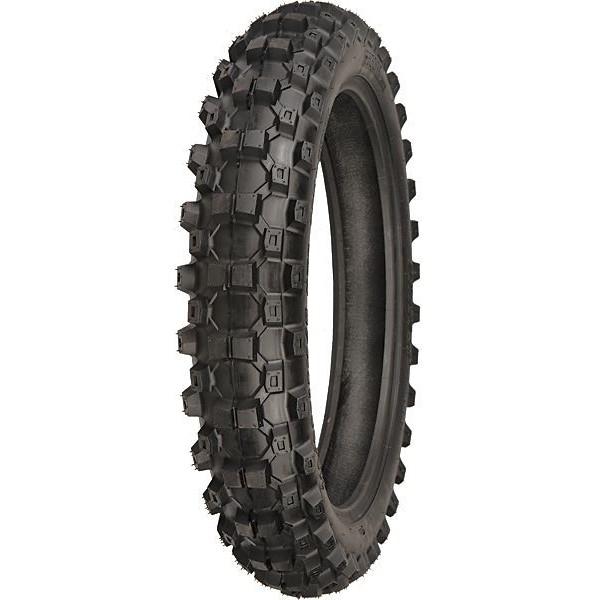 0000-sedona-mx880st-intermediate-to-soft-rear-tire.jpg