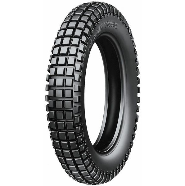 Michelin Trial X Light Front Tire  0000-michelin-trial-x-light-front-tire.jpg