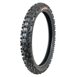 Kenda K781 Triple Rear Tire  l102811.png