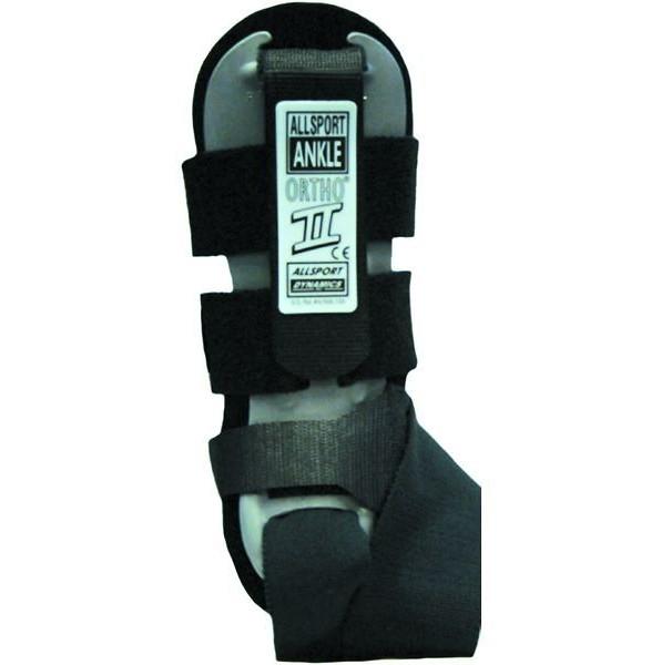 Allsport Dynamics 144 Ortho 2 Ankle Support  2012-allsport-dynamics-144-ortho-2-ankle-support.jpg