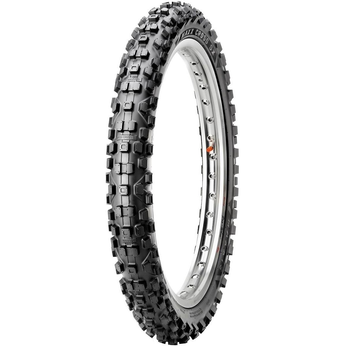 0000-maxxis-maxxcross-sx-front-tire-mcss.jpg