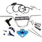 BBR Motorsports 7/8 Standard Handlebar Kit