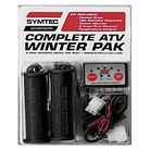 Symtec Winter Kit Without Grips